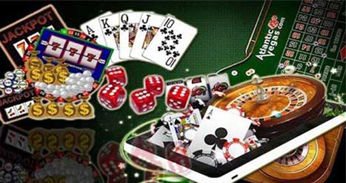 Fakta Tentang Casino Online Terbaik di Indonesia